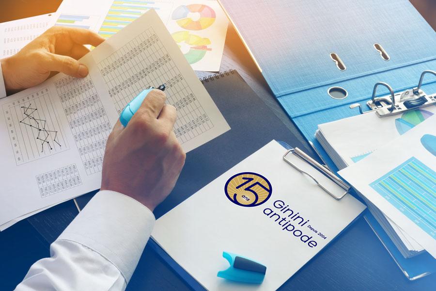 Guidance du CEAOB sur l'audit des états financiers ESEF